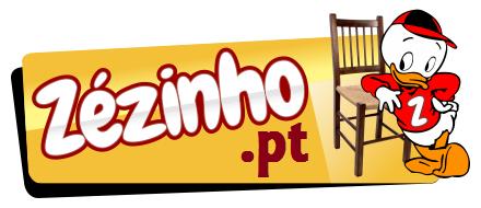 Zezinho.pt